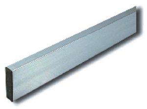 maurer 2210600 regla aluminio 80x20 mm150 cm 300x221 - Reglas