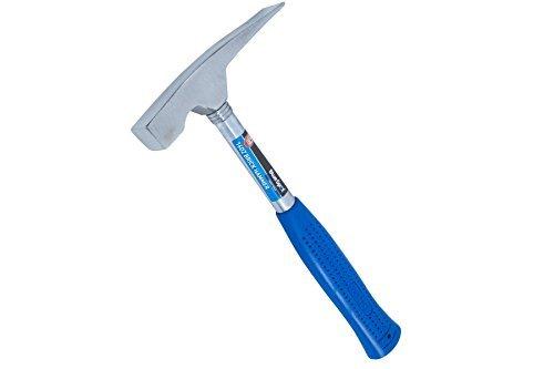 blue spot tools 26565 martillo de albail - Martillo de Albañil