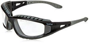 bolle tracpsi gafas protectoras 300x146 - Gafas de Seguridad