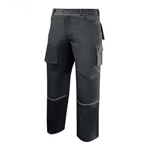 misemiya pantaln de trabajo multibolsillo uniforme laboral industrial 300x300 - Pantalones Albañil