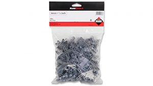 rubi 2036 crucetas para juntas gris 6 mm set de 100 piezas 300x169 - Crucetas para Azulejos