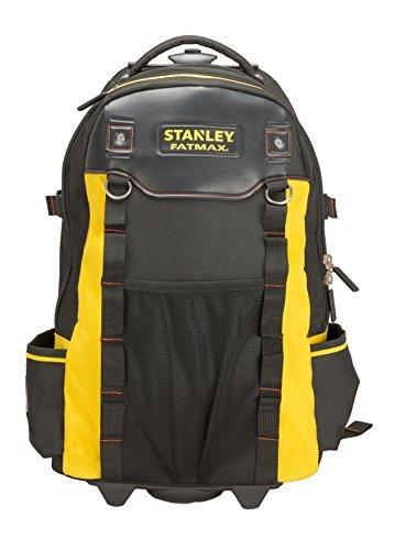stanley fatmax 1 79 215 mochila con ruedas - Stanley Fatmax - Herramientas Fat Max