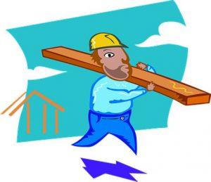 trabajo de albañil 300x259 - Trabajo de albañil